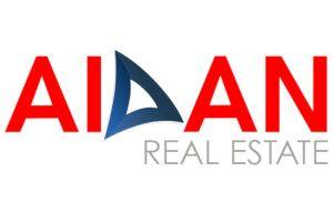 Aidan Inmobiliaria