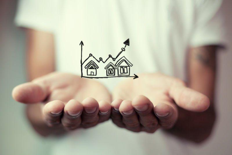 Associació Immobiliària Calafell