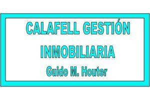 Calafell Gestión Inmobiliaria