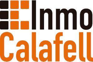 Inmo Calafell